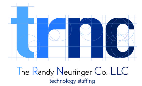 Lead Informatica Developer role from The Randy Neuringer Company in New York, NY