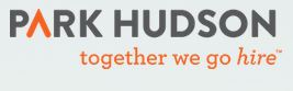 Front End Developer role from Park Hudson International in New York, NY