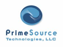 Lead GIS .net Developer role from Prime Source Technologies in Vienna, VA