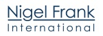 Nigel Frank International Limited - Newcastle