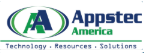 Cloud Application Developer role from Appstec America in Gilbert, AZ