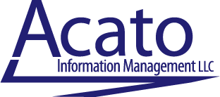 Acato Information Management