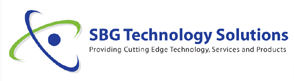 SBG Technology Solutions, Inc.