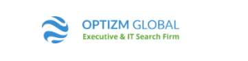 Sitecore Commerce Developer role from Optizm Inc in