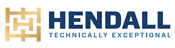 Systems Administrator role from Hendall Inc in Rockville, MD