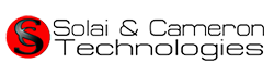 FIELD TECHNICIAN WITH POINT OF SALE (POS) INSTALL role from Solai & Cameron Technologies in Culver City, CA