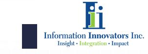 Information Innovators, Inc