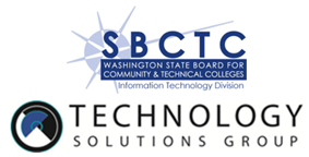 WA State Board for Community & Technical Colleges