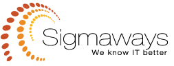 Sr. Software Engineer Full Stack role from Sigmaways, Inc. in Santa Clara, CA