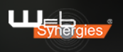 Senior .Net Developer role from Web Synergies India Pvt. Ltd. in Austin, TX