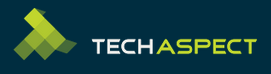 TechAspect Solutions, Inc.