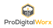 Release Manager role from ProDigitalWorx in Plano, TX