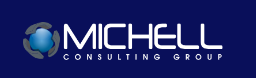 Senior Software Developer role from Michell Consulting Group, LLC in Doral, FL
