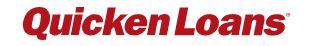 Quicken Loans, LLC Logo