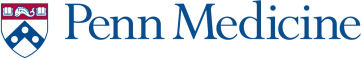 Data Analyst - Health Care Innovation role from Penn Medicine in Philadelphia, PA