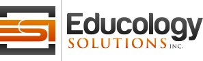 Sr. Salesforce Developer role from Educology Solutions in Washington, DC