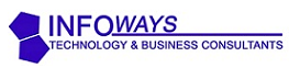 SFCC -Architect role from InfoWays in Baltimore, MD
