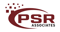 .NET Developer role from PSR Associates, Inc. in Atlanta, GA