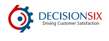 Front End Developer (React and Node JS) role from Decision Six Inc. in Charlotte, NC
