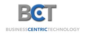 Business Centric Technology