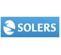 Mid-Level Software Engineer role from Solers, Inc. in Chantilly, VA