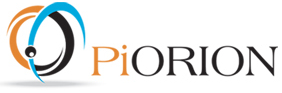 AWS Cloud DevOps Engineer role from PiORION in El Segundo, CA
