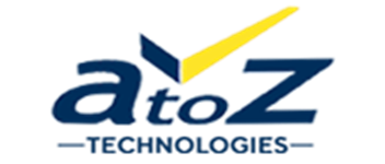 A2Z Technologies, Incorporated