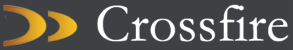 Business Data Analyst - I role from Crossfire Consulting Corp in Cary, NC