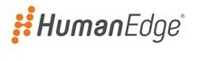 Telecommunications Analyst role from HumanEdge in Brooklyn, NY