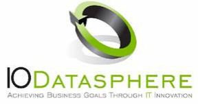 .NET Developer role from IO Datasphere in Madison, WI