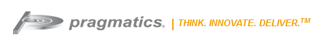 IT BA/QA Analyst role from Pragmatics, Inc. in Washington, DC