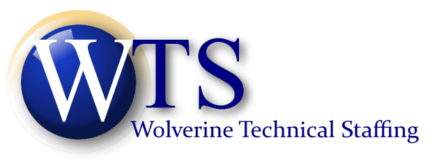 Wolverine Technical Staffing, Inc