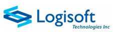 Logisoft Technologies Inc