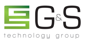 G & S Technology Group