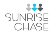 Project Manager role from Sunrise Chase in Boston, MA