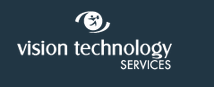 Vision Technology Services, LLC