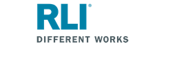 Senior Software Engineer role from RLI Insurance Company in Peoria, IL