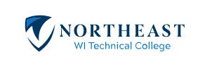 Computer Support Specialist Instructor role from Northeast Wisconsin Technical College in Green Bay, WI