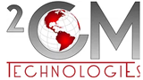 Software Engineer / Developer (Mid-Level) role from 2-CM Technologies, LLC in Linthicum, Maryland