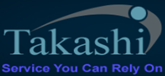 .Net Developer role from Takashi USA in Austin, TX