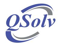 Project Manager/ Change Manager role from QSOLV, INC. in San Jose, CA