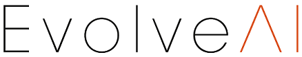 RPA Technical Lead role from Evolve AI in New York, NY