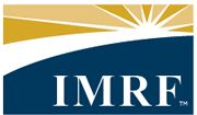 Cybersecurity Manager role from Illinois Municipal Retirement Fund in Oak Brook, IL
