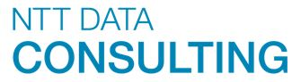 NTT DATA Consulting