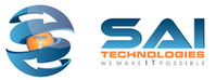 Java Developer role from SAI Technologies in Memphis, TN