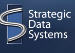 Strategic Data Systems