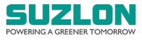 Network Administrator role from Suzlon Wind Energy Corporation in Chicago, IL