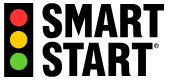 Embedded Software Developer role from Smart Start Inc in Grapevine, TX