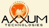 Systems Administrator role from Axxum Technologies LLC in Arlington, VA