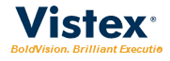 Technical Client Manager role from Vistex, Inc in Hoffman Estates, IL